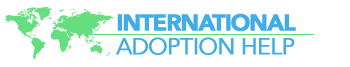 International Adoption Documentation